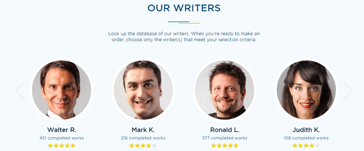 EduBirdie.com essay writing
