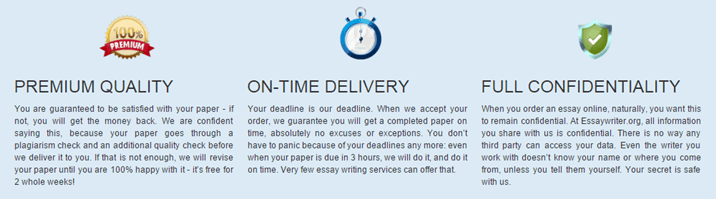 somebody to write my term paper Finally, a brilliant paper writing service on the internet, where you can buy a paper written by your professors from now on, the best of the best essay writers will take care of your college assignments at our website, we've gathered the most competent staff, so if you need a high-quality text you've come to the right place.